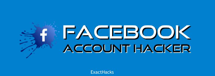 FB Hacker APK