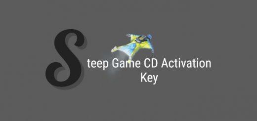 Крутий ігровий диск активації компакт-дисків