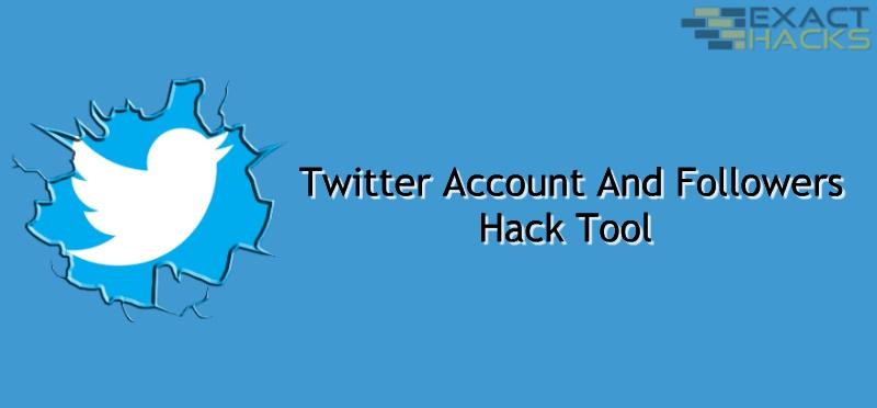 Ia Twitter aamu e te mau taata a Hack i te mauihaa