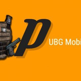 PUBG afaifai Mod Apk 1.1.09.5 Moni Unlimited