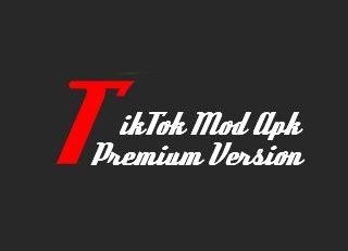 टिकटोक मोड एपीके प्रीमियम संस्करण