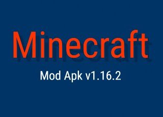Minecraft मोड apk असीमित स्वास्थ्य
